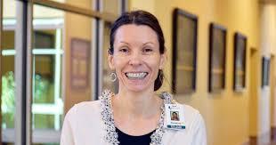 Medical Staff Services, Director - Lompoc Valley Medical Center