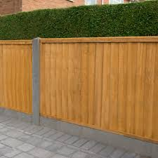 Pin By Amy Lenton On Garden Fence In 2020 Fence Panels Closeboard Fence Panels Wooden Garden