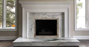 custom fireplace screens custom made