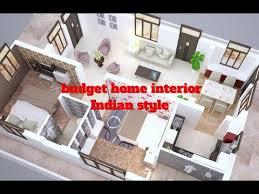 best small house interior design idea