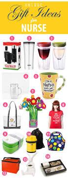 unique national nurses week gift ideas 2016