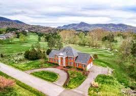 Priscilla Morris has 13 listings listings for sale in Virginia