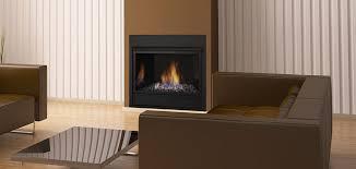 fireplace monessen fireplace