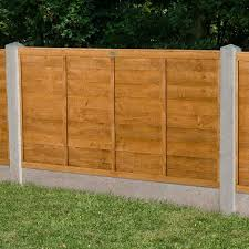 Fence Panels Garden Fence Panels Buy Fencing Direct