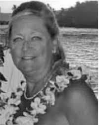 D'Ava Gray 1960 - 2017 - Obituary