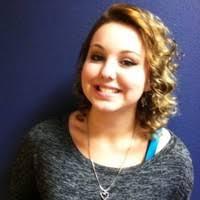 Jacqueline Cole - Nursery Manager - Orchard Mesa Baptist Church   LinkedIn