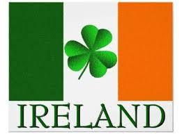 Irish Flag Related Keywords - | Irische flagge, Sankt patrick, Irland