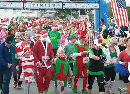 """Image result for jingle bell run"""""""