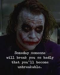 best joker quotes images in joker quotes joker quotes