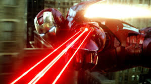 hd backgrounds iron man cool