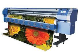 Flex Banner Printing in Mumbai(Call: 9102359996) | Flex Printing ...