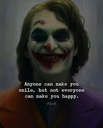 anyone can make you smile but not quotes nd notes facebook