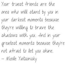 top quotes for your best best friend friendship quotes