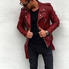 mens fashion guide via instagram