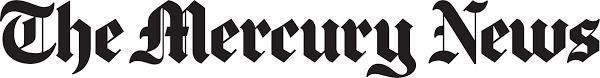 "San Jose Mercury News Profiles ""Legendary"" WaterBit Chairman"
