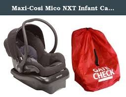 pin on infant car seats car seats