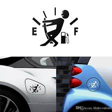 2020 Funny Car Sticker Pull Fuel Tank Pointer To Full Hellaflush Reflective Vinyl Car Fuel Tank Stickers Decal Wholesale Accessories From Blake Online 0 8 Dhgate Com