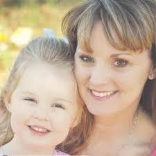 Wendi King (Alice), 48 - Sierra Vista, AZ Has Court or Arrest Records at  MyLife.com™