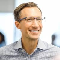 Paul Johnson - CEO - Lemonaid Health | LinkedIn