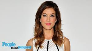 Kate Walsh reveals she had brain tumor ...