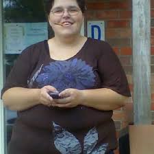 Felicia Myers - Address, Phone Number, Public Records | Radaris