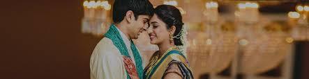 punjabi pre and post wedding ceremonies