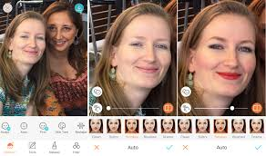 best selfie apps for the iphone macworld