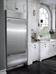 sub zero refrigerator review bi 36u
