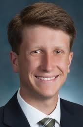 2016 HNHS grad earns spot at 'Speaking Science' | Huntington County Tab
