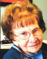 Henrietta Schmidt   Obituaries   columbustelegram.com