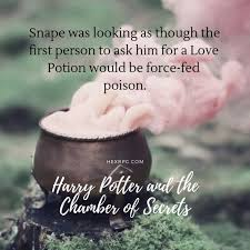harry potter harry potter and the chamber of secrets hp severus