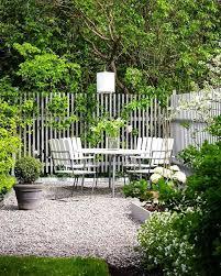25 unique garden fence ideas with