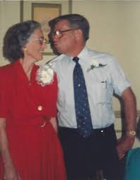 Obituary for Bessie (Johnson) Bentley | Willis-Jamerson-Braswell