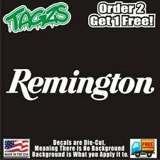 2nd Amendment Gun Rights Tactical Rear Window Graphic Decal Sticker Truck Car Ebay