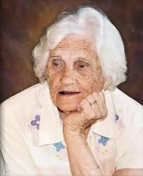 Opal Mae Davis | Obituaries | hanfordsentinel.com