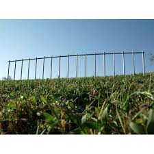 14 Ideal Modern Fence Design Philippines Ideas Pet Barrier Fence Landscaping Backyard Fences