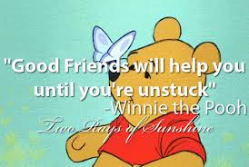disney quotes about friendship hd
