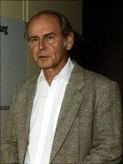 Prof. Dr. Peter Grunwald : Fachbereich Chemie : Universität Hamburg