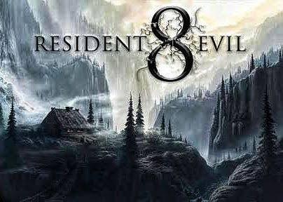 Se revela posible nombre para Resident Evil 8