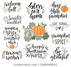 thankful quote images stock photos vectors shutterstock