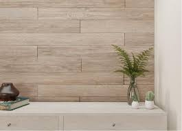 stick diy real wood wall plank or panel