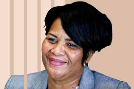Alice Johnson Is Free, but Is the Trump Administration Actually ...