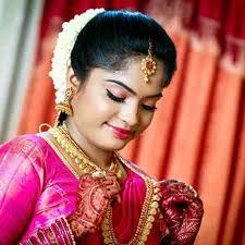 best makeup artist in chennai tamilnadu