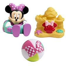 minnie mouse toys for toddlers 2020