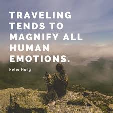 rare inspirational travel quotes to motivate you today