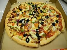 pizza hut dubai dubai downtown the