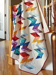 Decorating With Quilts Allpeoplequilt Com
