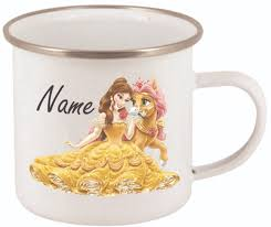 Customized Disney Princess Cups For Girls Princess Cup Personalized Kids Cup Toddler Cup Kids Birthday Gift Toddler First Cup Girly Cups