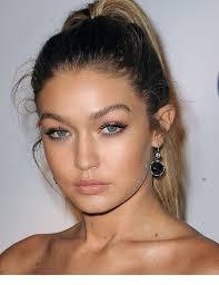 simple natural makeup look milas net