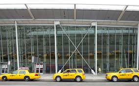 jfk airport terminal guide tips on